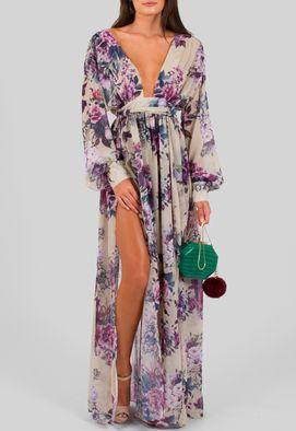 vestido-arlete-longo-fluido-com-fendas-frontais-powerlook--estampado