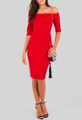 vestido-cassandra-midi-ombro-a-ombro-powerlook-vermelho