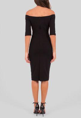 vestido-taciana-midi-ombro-a-ombro-powerlook-preto