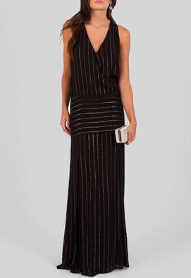 vestido-park-longo-com-pala-larga-no-quadril-ateen-preto