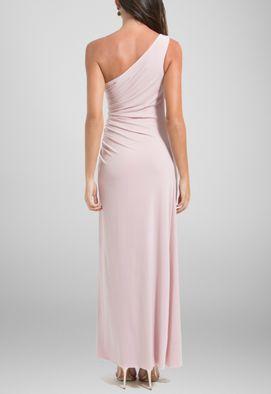 vestido-fedora-longo-de-malha-ombro-so-e-fenda-powerlook-rosa-bebe