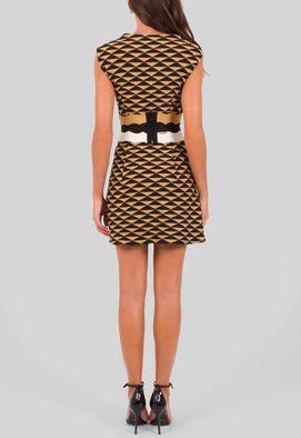 vestido-nani-curto-evase-com-jacard-geometrico-lolitta-estampado