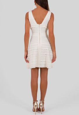 vestido-rute-curto-bandagem-evase-herver-leger-branco