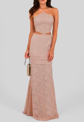vestido-adele-longo-com-recorte-na-cintura-e-tecido-brocado-unity7-rose