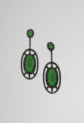 brinco-esmeralda-pedra-pendente-monte-carlo-verde
