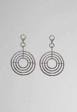 brinco-circles-brilhantes-powerlook-prata
