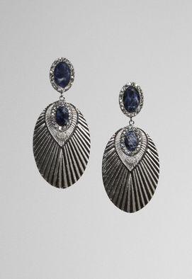 brinco-granito-prata-com-pedra-azul-le-sis