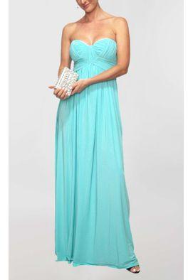 vestido-leila-longo-de-alcas-evase-powerlook-azul