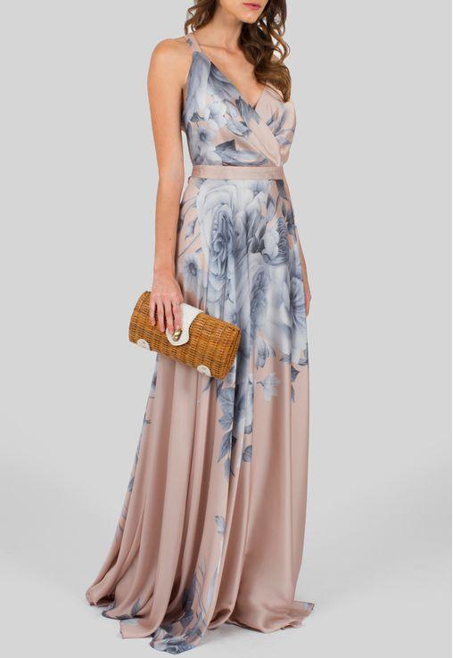 vestido-carmen-longo-de-seda-floral-powerlook-estampado-rosa