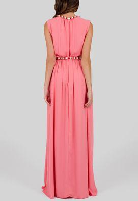 vestido-eleonor-longo-com-de-seda-com-recorte-na-cintura-julia-golldenzon-rosa