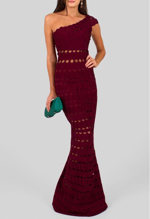 vestido-loreta-um-ombro-so-bandagem-powerlook-vinho