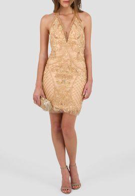 vestido-salma-curto-bordado-com-decote-profundo-nas-costas-powerlook-nude