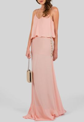 vestido-constanca-longo-fluido-de-seda-com-cintura-baixa-julia-golldenzon-rosa