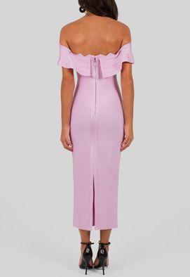 vestido-gummy-midi-ombro-a-ombro-com-babados-powerlook-rosa