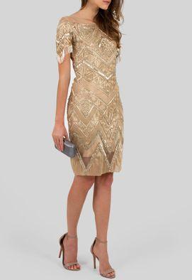 vestido-nancy-curto-de-manga-curta-todo-bordado-ton-age-dourado