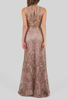 vestido-gaya-longo-com-abertura-na-lateral-ton-age-rose