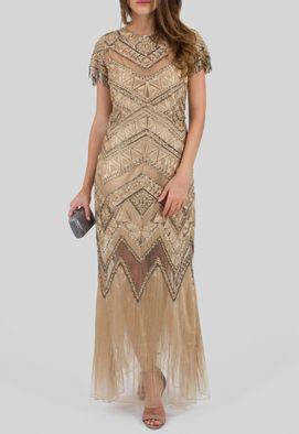 vestido-abgail-longo-de-manga-curta-todo-bordado-ton-age-dourado