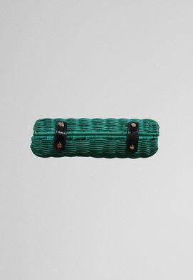 clutch-baguete-verde-de-palha-powerlook