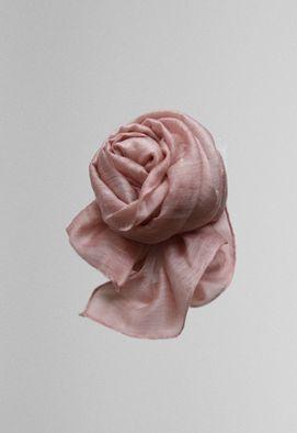 echarpe-rosa-transparencia-powerlook