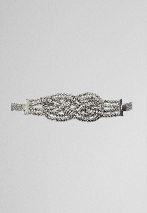 cinto-corrente-animale-prata