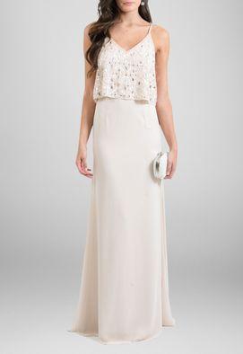 vestido-fiori-longo-com-sobreposicao-no-busto-bordada-aidan-mattox-nude