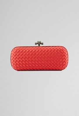 clutch-baguete-tresse-vermelha-borda-cobra-powerlook