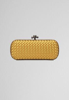 clutch-baguete-tresse-amarela-borda-cobra-powerlook