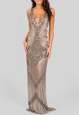 vestido-lelis-longo-todo-bordado-com-transparencia-nas-costas-powerlook-nude