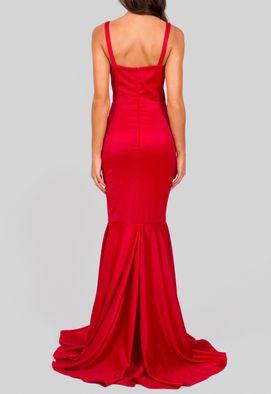 vestido-braganca-longo-sereia-de-cetim-unity7-vermelho