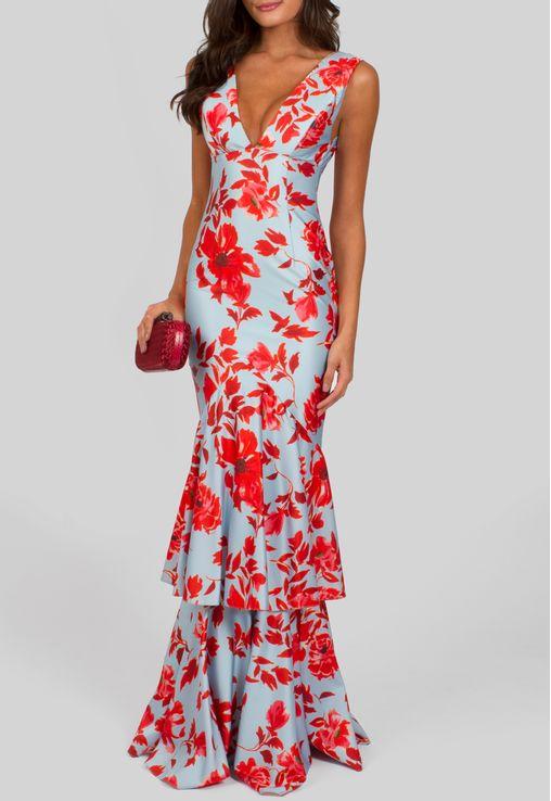 vestido-verona-longo-em-cetim-modelagem-sereia-agilita-estampado