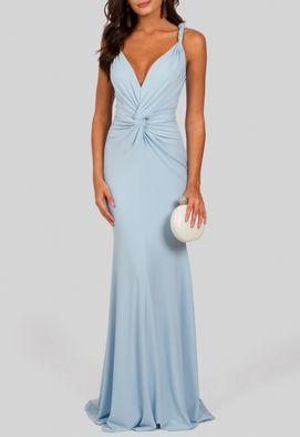 vestido-carrara-longo-com-no-na-cintura-unity7-azul-bebe