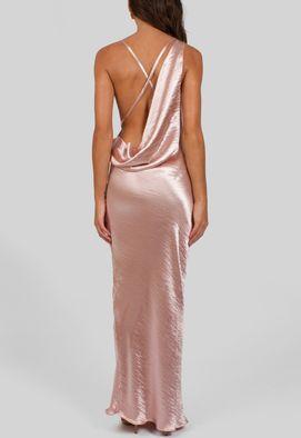vestido-vigo-longo-de-cetim-com-decote-profundo-nas-costas-powerlook-rosa