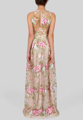 vestido-pupila-longo-todo-bordado-com-rosas-no-tule-unity7-estampado