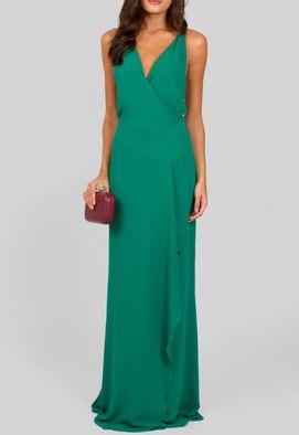 vestido-evora-longo-com-alcas-trancadas-e-fenda-lucidez-verde