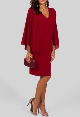 vestido-abrantes-curto-com-detalhe-de-lenco-lucidez-vinho