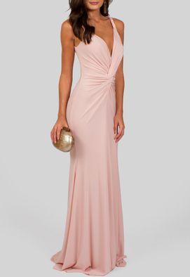 vestido-rochelle-longo-com-no-na-cintura-unity7-rosa-bebe