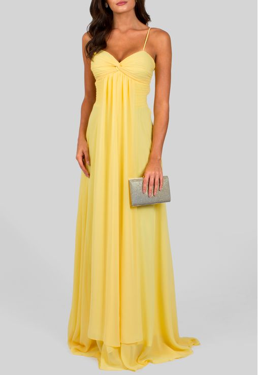 vestido-palermo-longo-busto-franzido-e-lenco-frontal-powerlook-amarelo