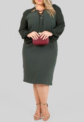 vestido-arles-curto-de-manga-comprida-lucidez-verde