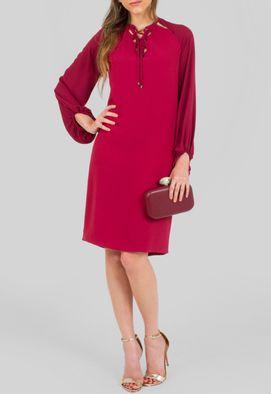vestido-arles-curto-de-manga-comprida-lucidez-vinho