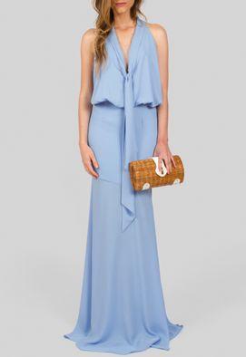 vestido-saigon-longo-decote-laco-e-saia-com-transparencia-powerlook-azul-claro