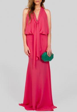 vestido-camboja-longo-decote-laco-e-saia-com-transparencia-powerlook-rosa-pink