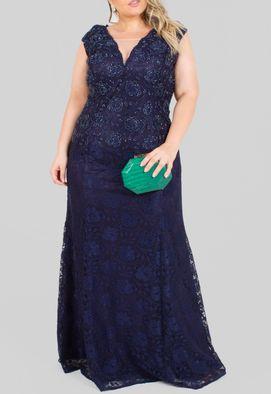 vestido-nice-longo-todo-em-renda-com-decote-costas-powerlook-azul-marinho