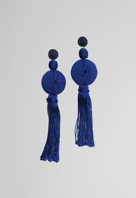 brinco-rabat-em-linha-BeniPardi--azul-royal
