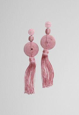 brinco-rabat-em-linha-BeniPardi-rosa