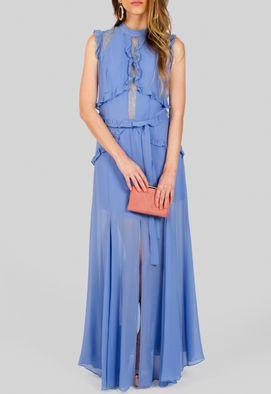 vestido-romantic-longo-de-seda-com-renda-e-babados-bobo-azul-claro