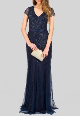 vestido-magdala-longo-bordado-no-tule-adrianna-papell-azul-marinho