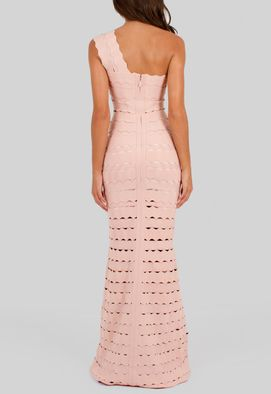 vestido-novara-um-ombro-so-bandagem-powerlook-rosa