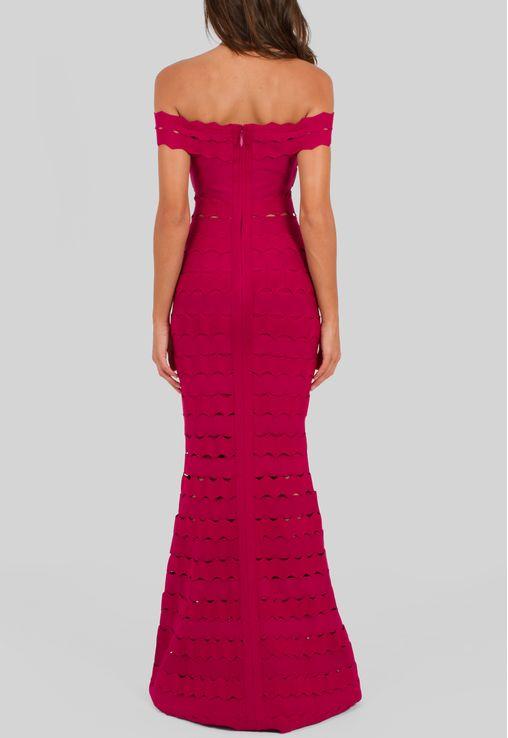 vestido-agueda-ombro-a-ombro-bandagem-powerlook-rosa-pink