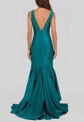 vestido-mafra-longo-sereia-de-cetim-unity7-verde