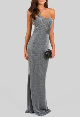 vestido-copenhague-longo-de-lurex-powerlook-prata